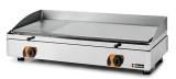 FIAMMA EGP 15.10 MC