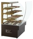 VITRINE CHOCOLATES MEDIDA 1000